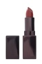 Помада Creme Smooth Lip Audrey Laura Mercier - Laura Mercier, Красота, Красота Laura Mercier,  вид 1