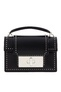 Кожаная сумка Marc Jacobs - Marc Jacobs, Sale, Sale Marc Jacobs,  вид 1