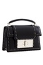 Кожаная сумка Marc Jacobs - Marc Jacobs, Sale, Sale Marc Jacobs,  вид 4