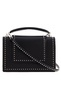 Кожаная сумка Marc Jacobs - Marc Jacobs, Sale, Sale Marc Jacobs,  вид 5