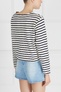 Топ Simple Mariniere MiH jeans - MiH jeans, Sale, Sale MiH jeans,  вид 5