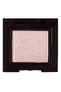 Тени для век Sateen Eye Colour Primerose Laura Mercier - Laura Mercier, Красота, Красота Laura Mercier,  вид 2