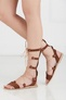 Сандалии Thebes Ancient Greek Sandals - Ancient Greek Sandals, Sale, Sale Ancient Greek Sandals,  вид 2