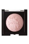 Запеченные тени Baked Eye Colour Pink Petal Laura Mercier - Laura Mercier, Красота, Красота Laura Mercier,  вид 2