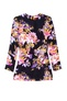 Шелковый комбинезон Poppies Mary Katrantzou - Mary Katrantzou, Sale, Sale Mary Katrantzou,  вид 1