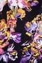Шелковый комбинезон Poppies Mary Katrantzou - Mary Katrantzou, Sale, Sale Mary Katrantzou,  вид 6
