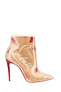 Ботильоны So Kate Booty 100 Christian Louboutin - Christian Louboutin, Женское, Женское Christian Louboutin,  вид 1