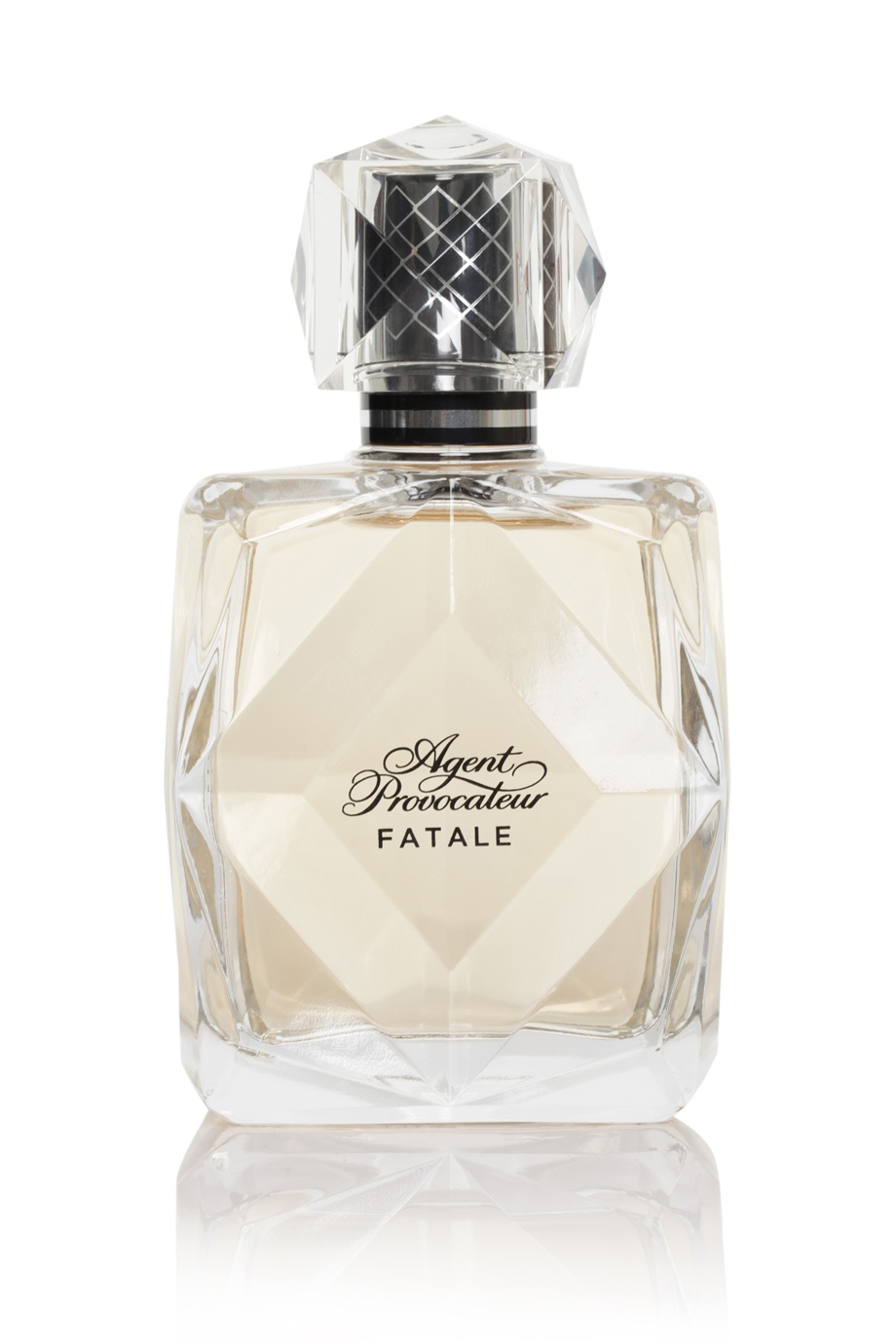 Парфюмерная вода Fatale 30ml Agent Provocateur (фото)