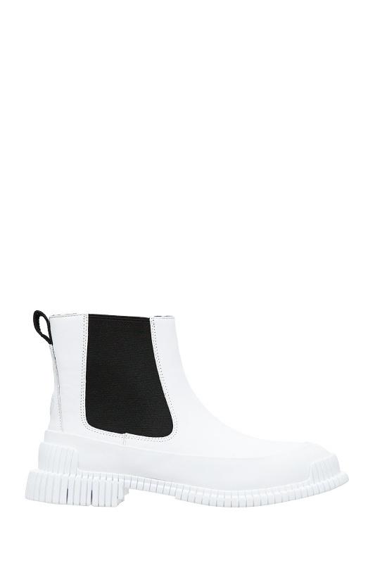 Ботинки Camper 15654581 от Aizel
