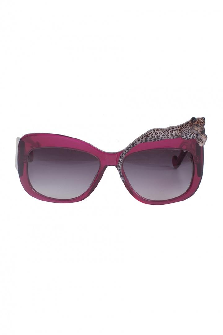 Солнцезащитные очки Rose et la Mer