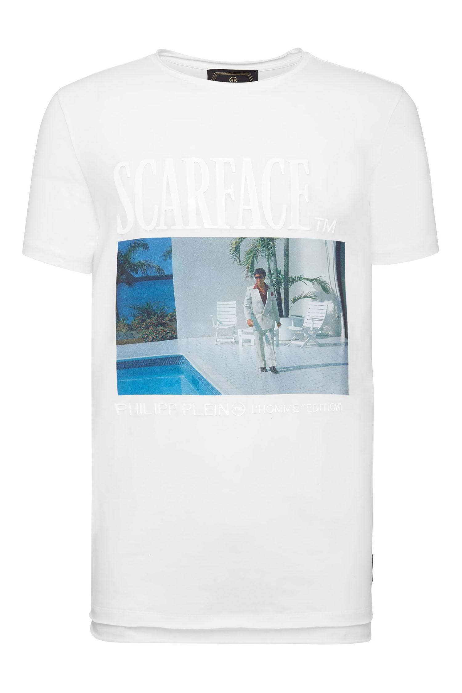 fb4093973a278 Мужские брендовые футболки и поло - купить майку в интернет-магазине  Aizel.ru, цены в каталоге