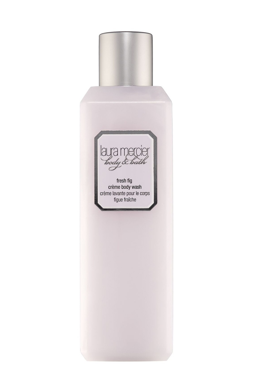 Laura Mercier Гель для душа Fresh Fig 200ml