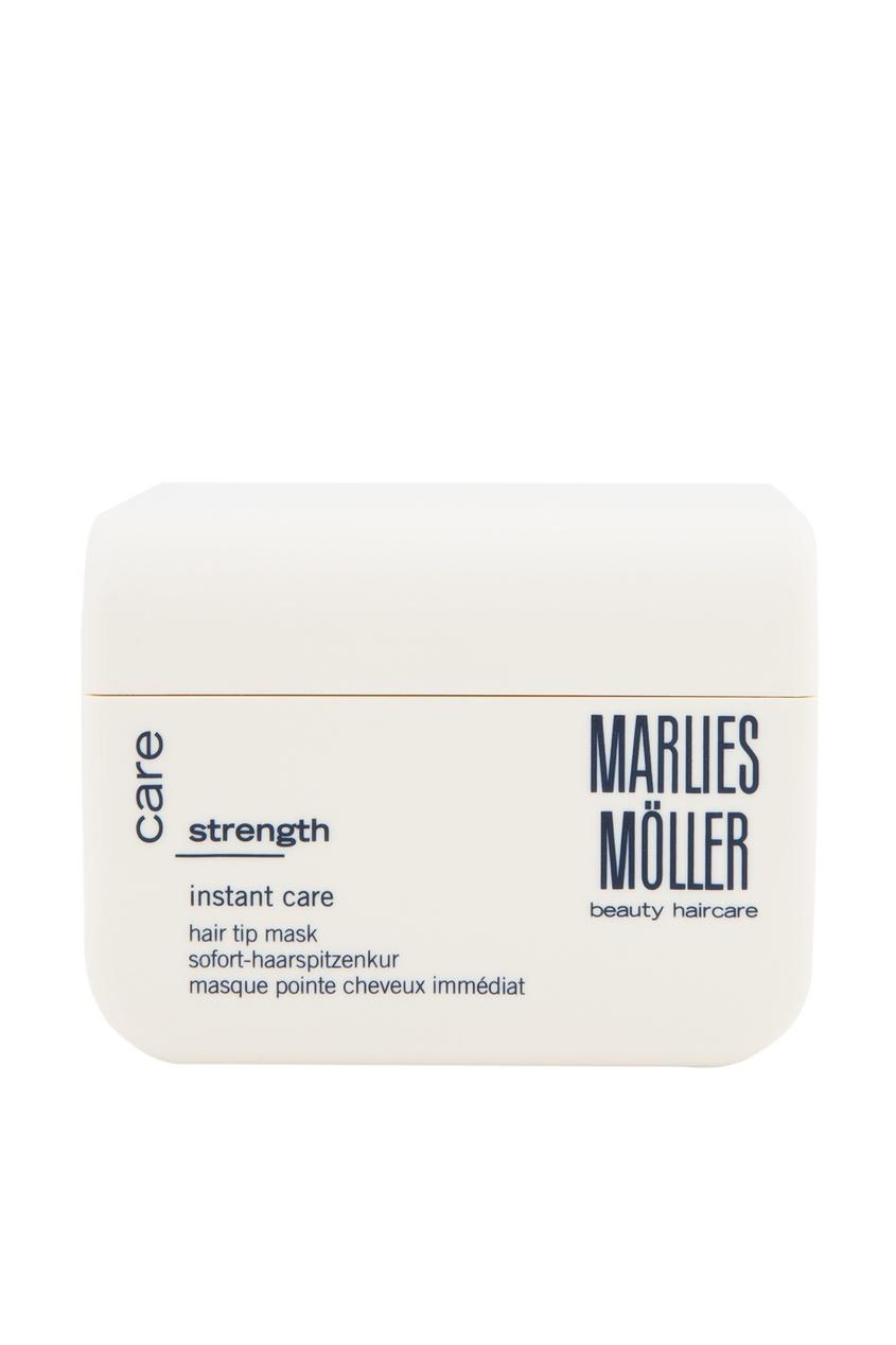 Маска для кончиков волос Strength 125ml