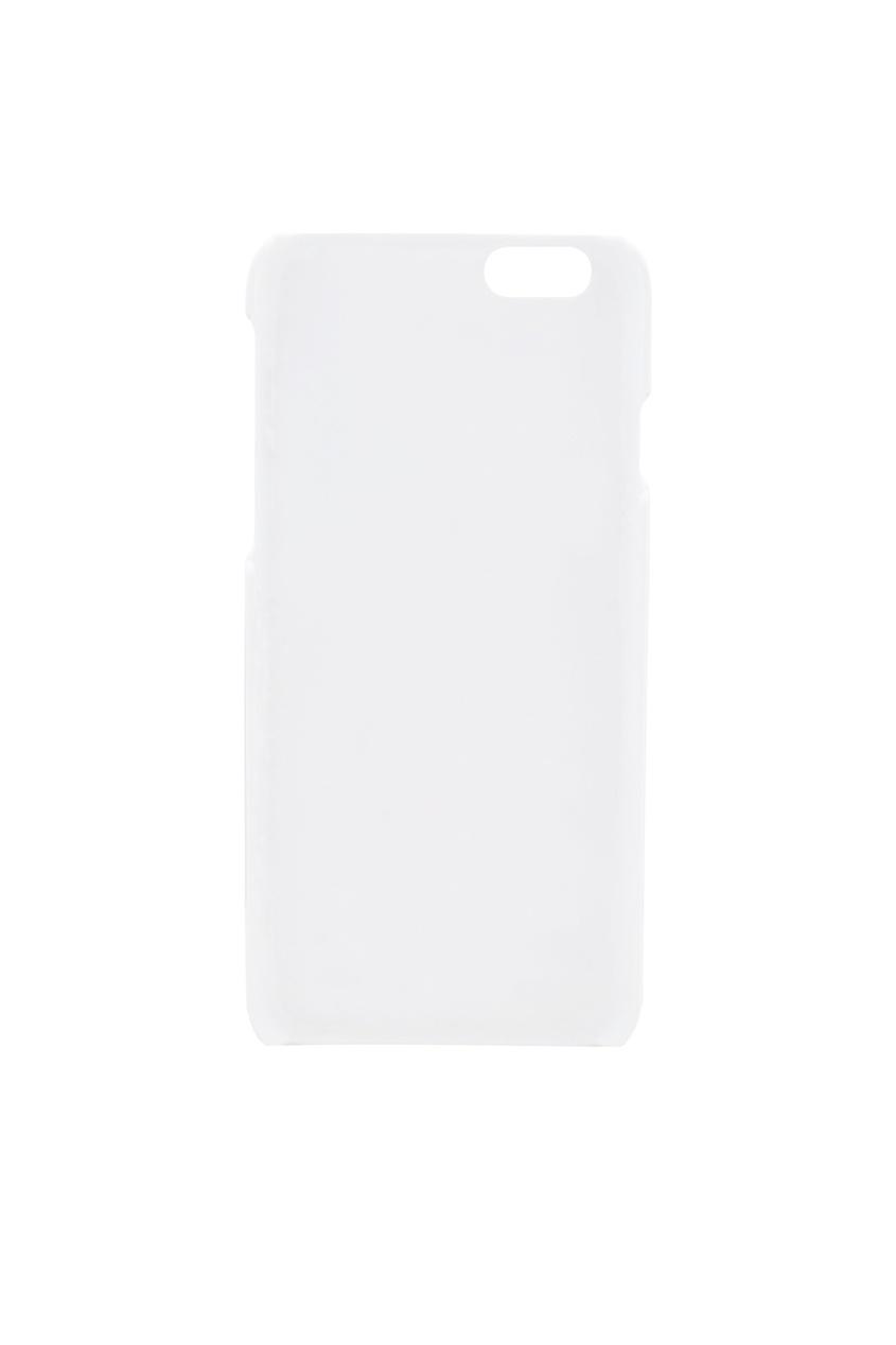 Чехол для iPhone 6 от AIZEL