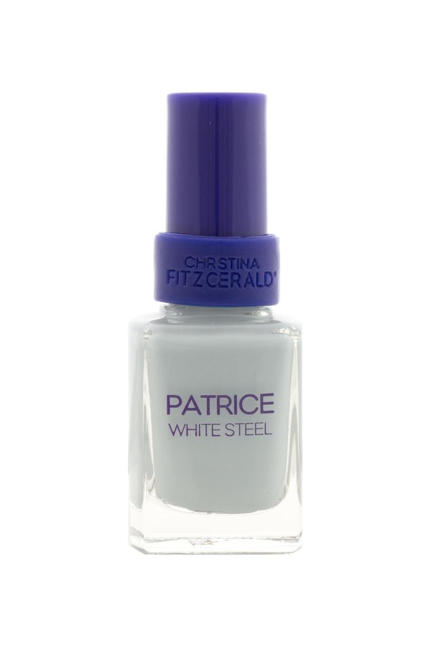 Лак для ногтей Patrice