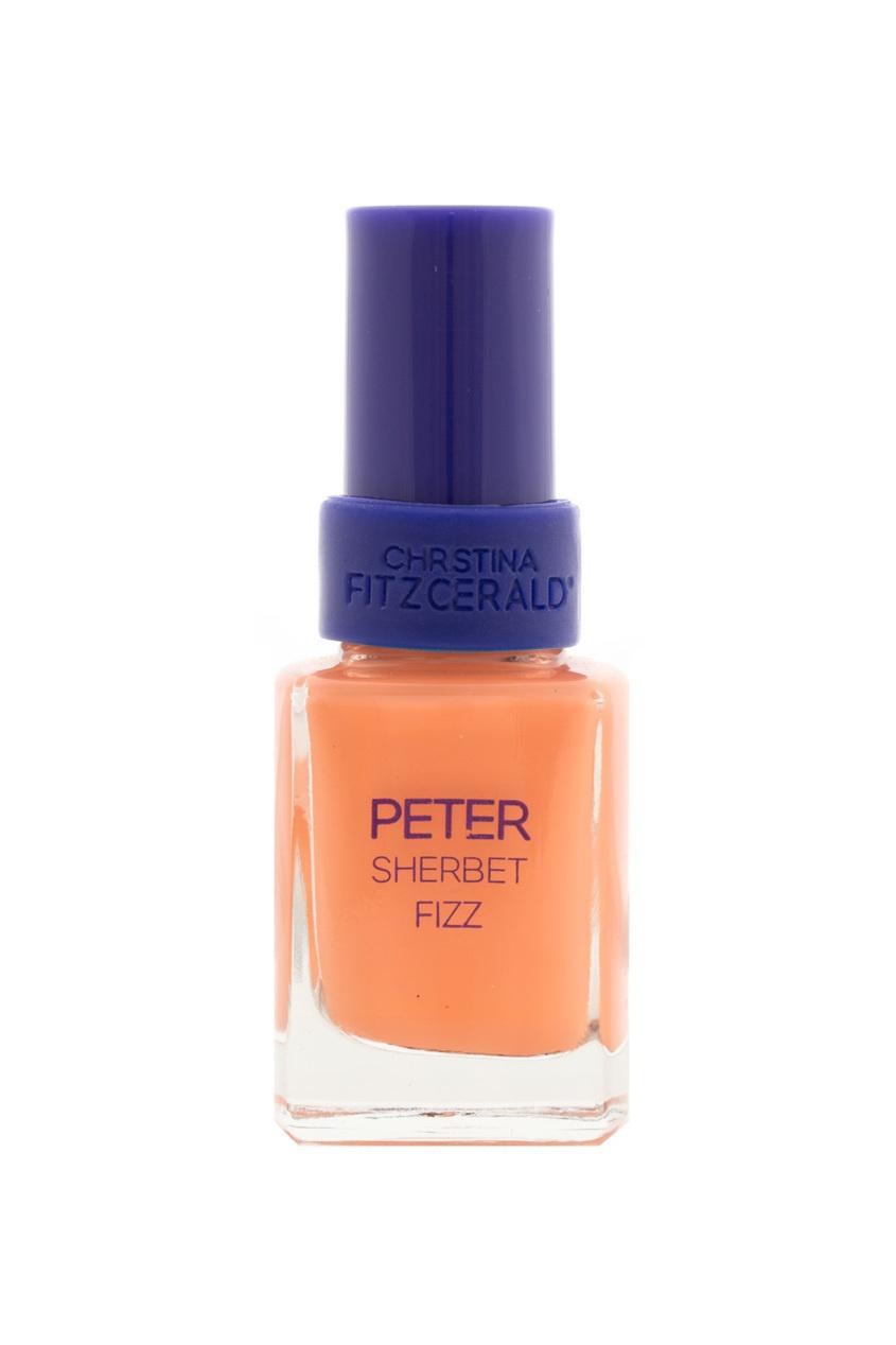 Лак для ногтей Peter