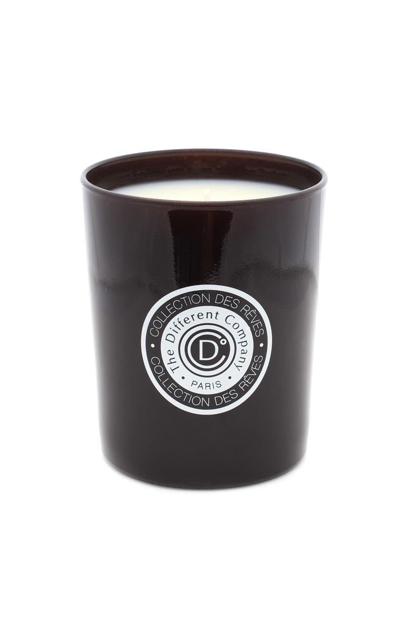 Ароматическая свеча Songe Collection des Reves 190г