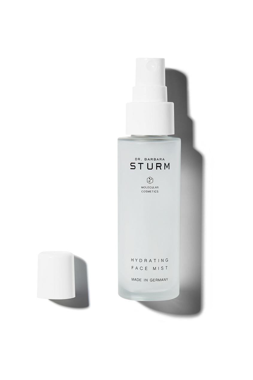 женская увлажняющие крем для лица dr. barbara sturm