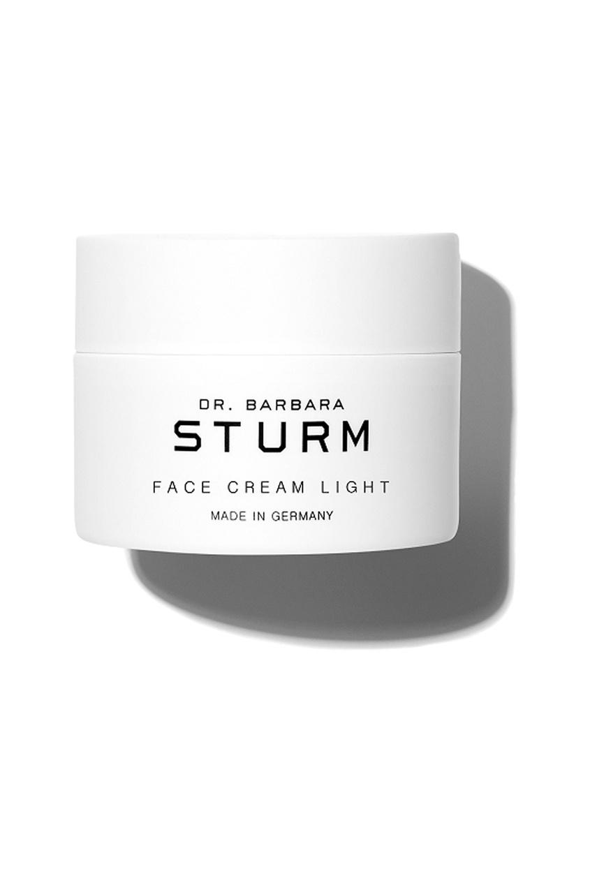 женская крем для лица dr. barbara sturm