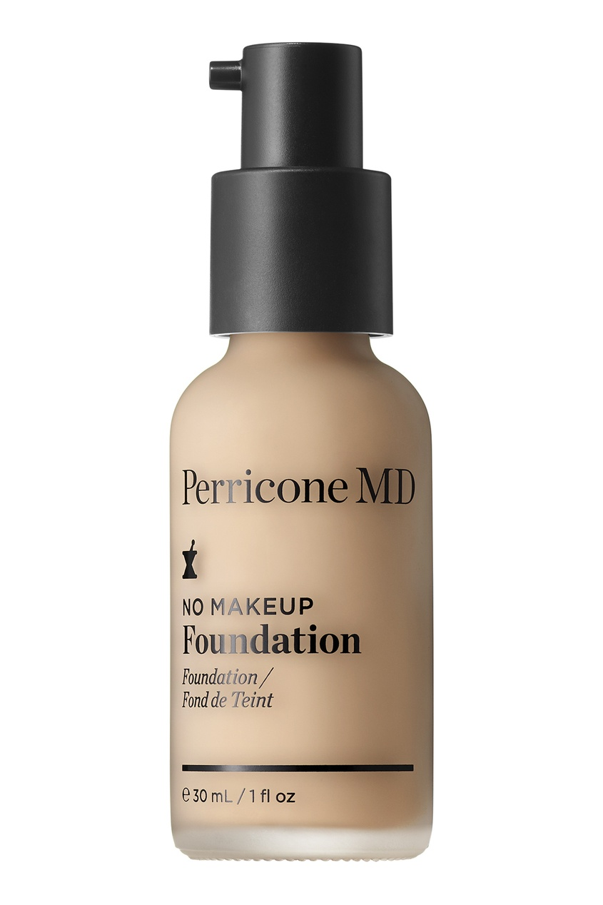 женский основа под макияж perricone md