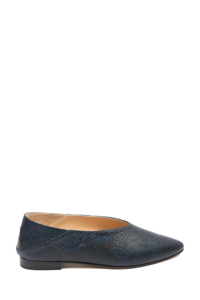 женские туфли marina rinaldi