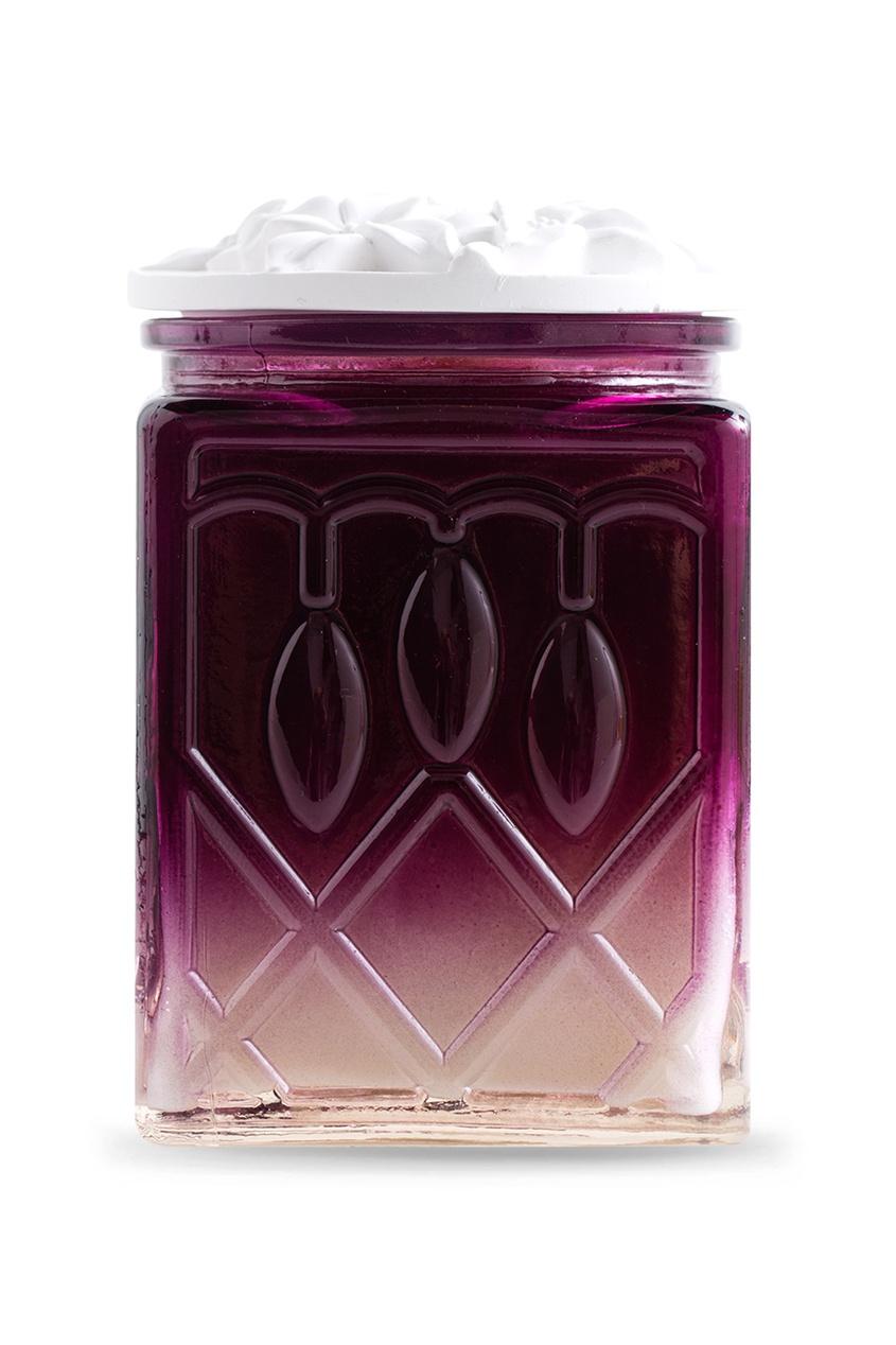 Ароматизированная свеча Jasmine Vine 413 г.