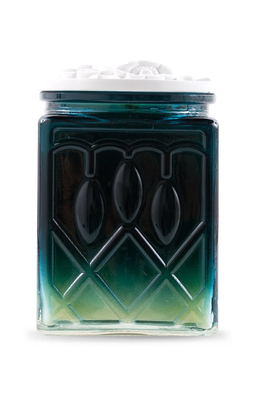 Royal Apothic Ароматизированная свеча Muguet Woods 413 г.