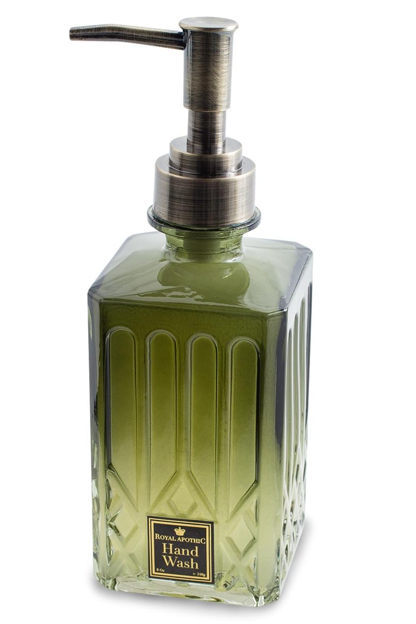 Жидкое мыло для рук Plains Of Thistle 240 г.