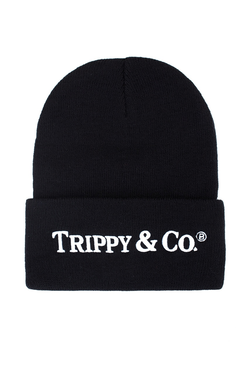 Шапка Trippy & Co