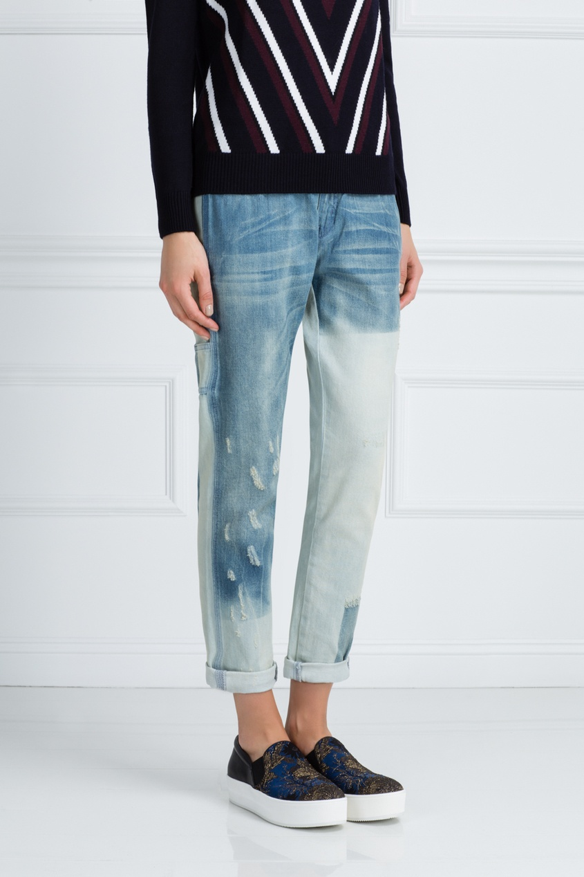 Stella McCartney ������