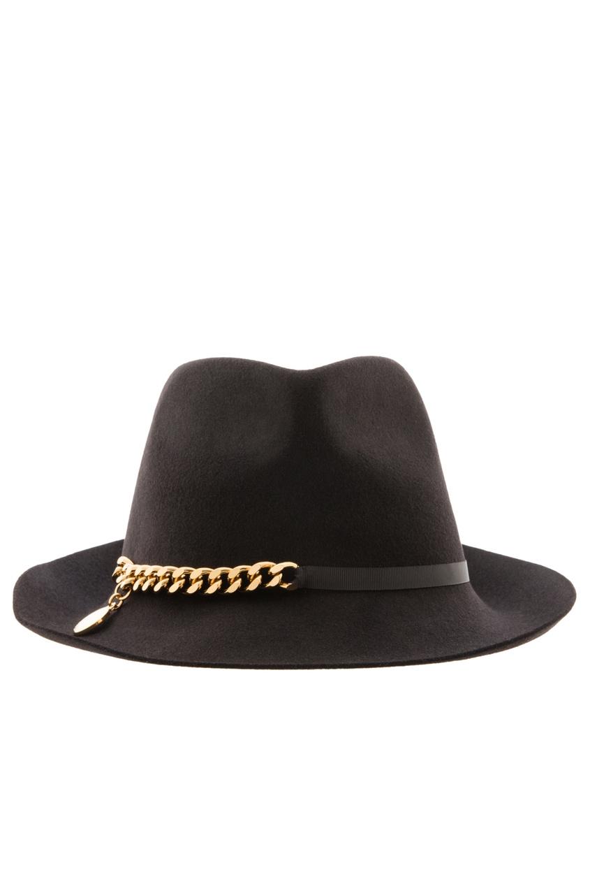 Шляпа Falabella