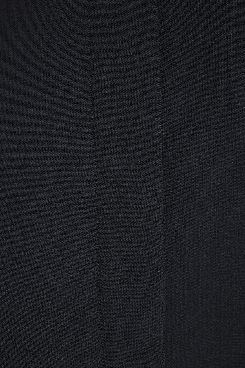 Diane von Furstenberg ���������� ����� Helene