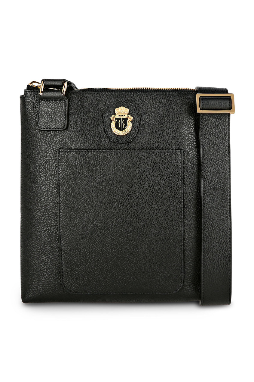 мужская сумка billionaire