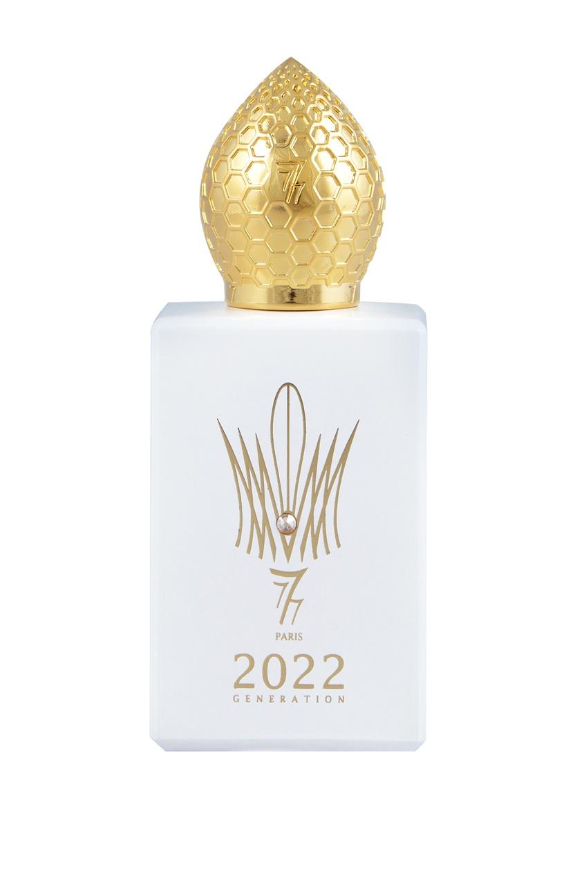 Духи 2022 Generation Femme 50ml