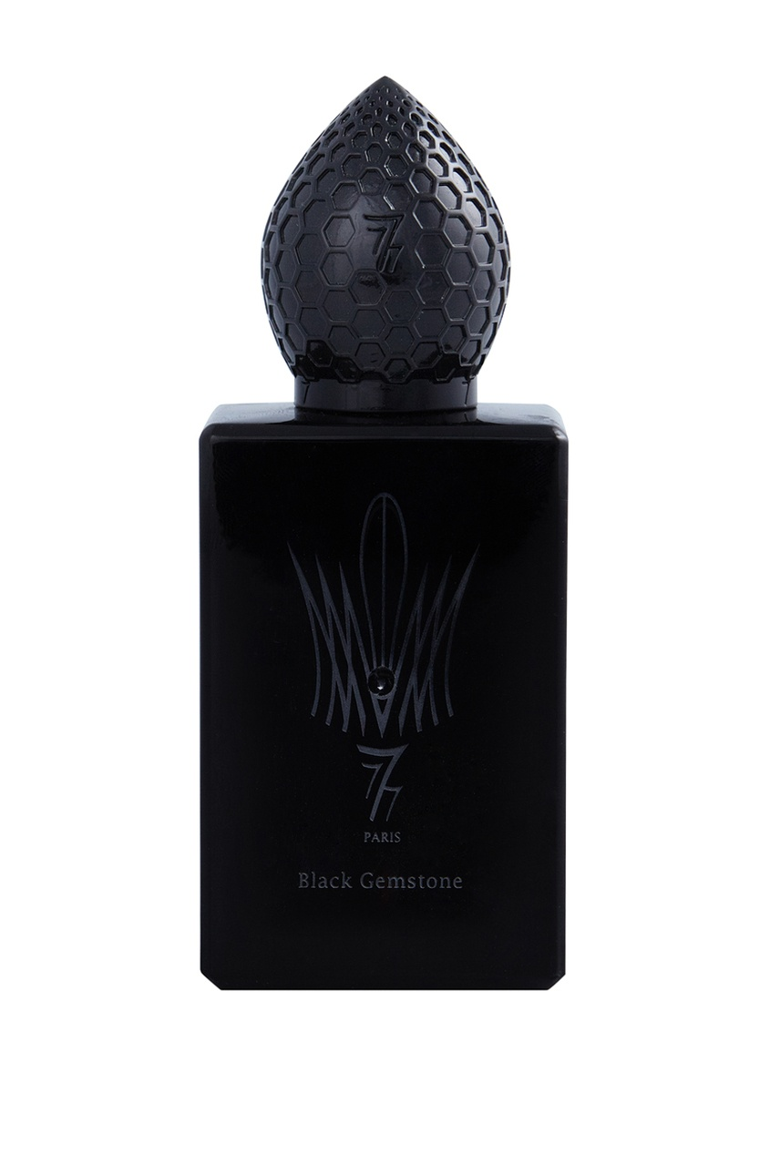 Духи Black Gemstone 50ml