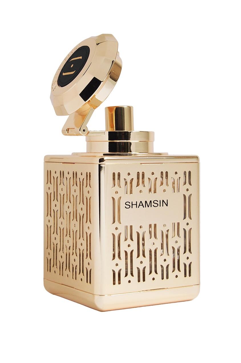 Парфюмерная вода Shamsin 100ml