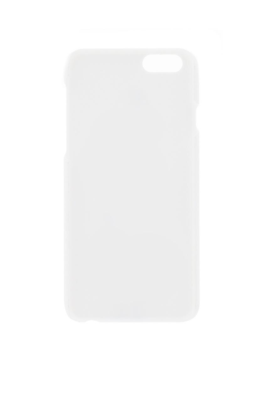 Глянцевый чехол для iPhone 6