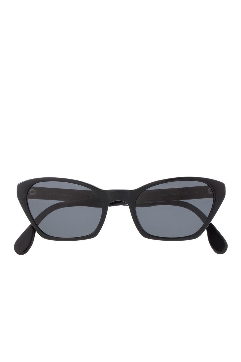 Солнцезащитные очки (90-е)