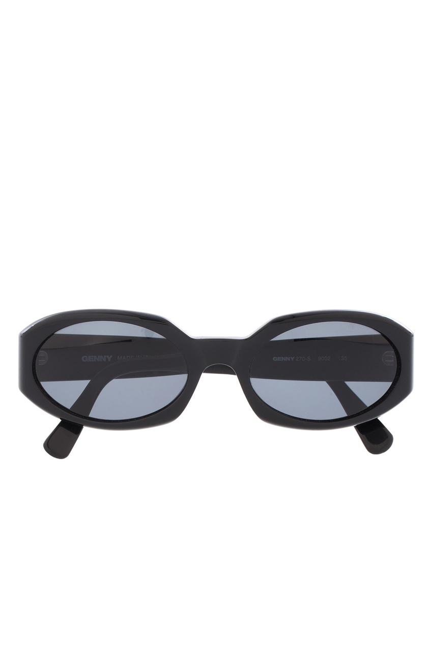 Romeo Gigli Vintage Солнцезащитные очки (90-е)