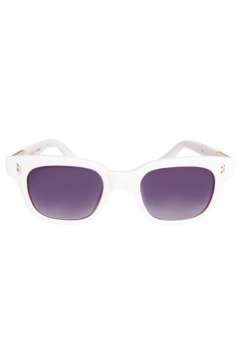 Солнцезащитные очки Poke Me