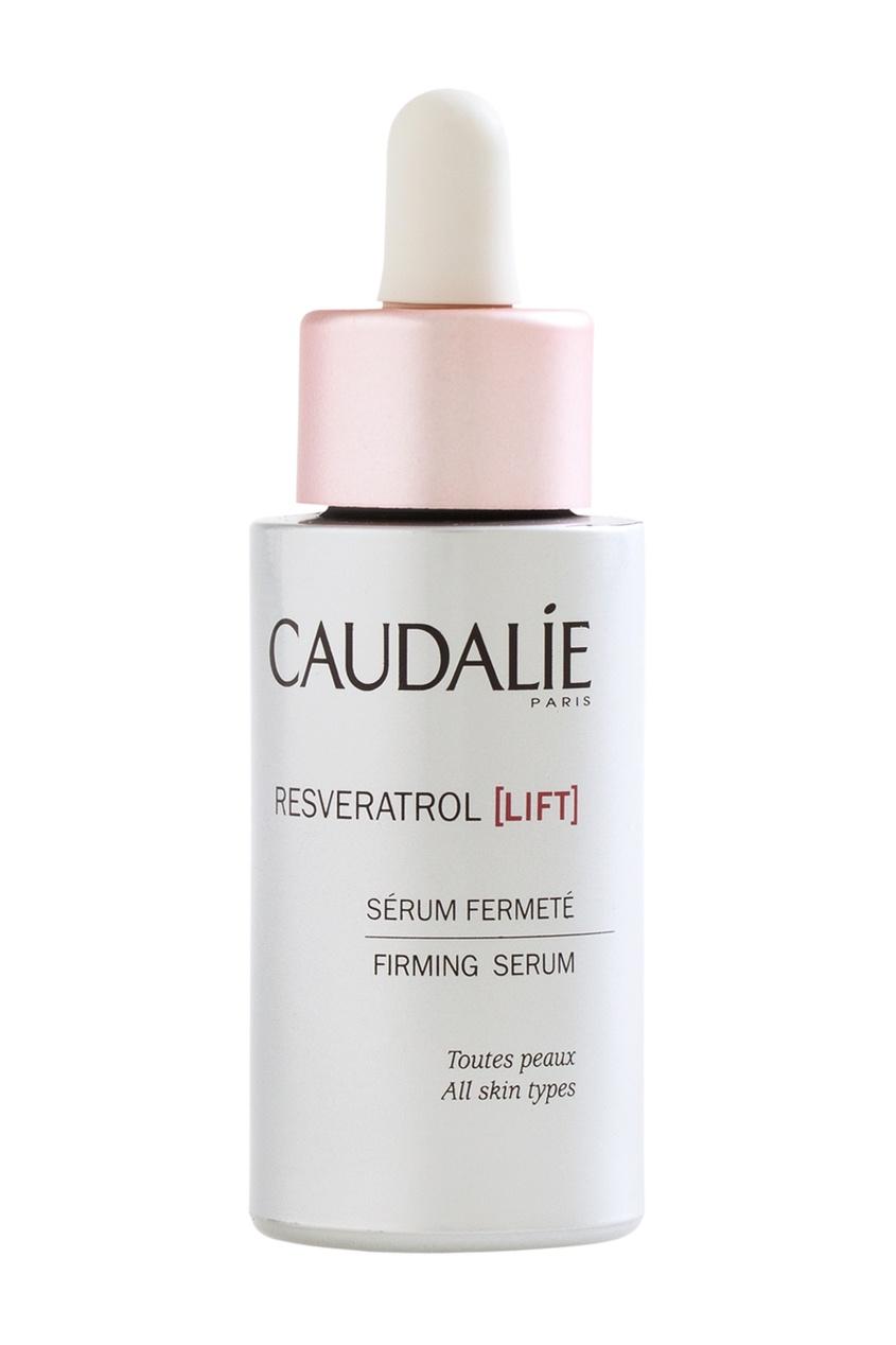 Сыворотка для лица Resveratrol Lift 30ml