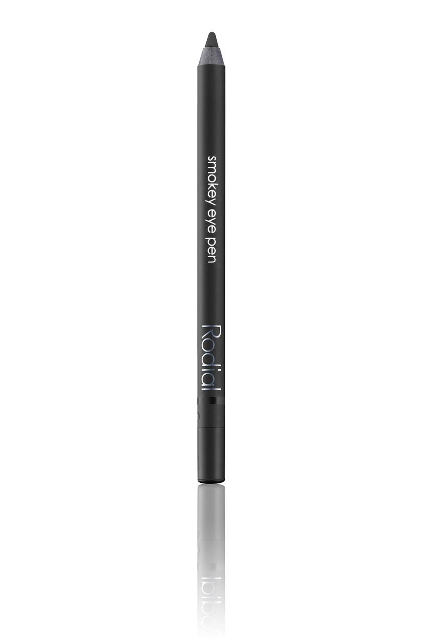 женский карандаш для глаз rodial