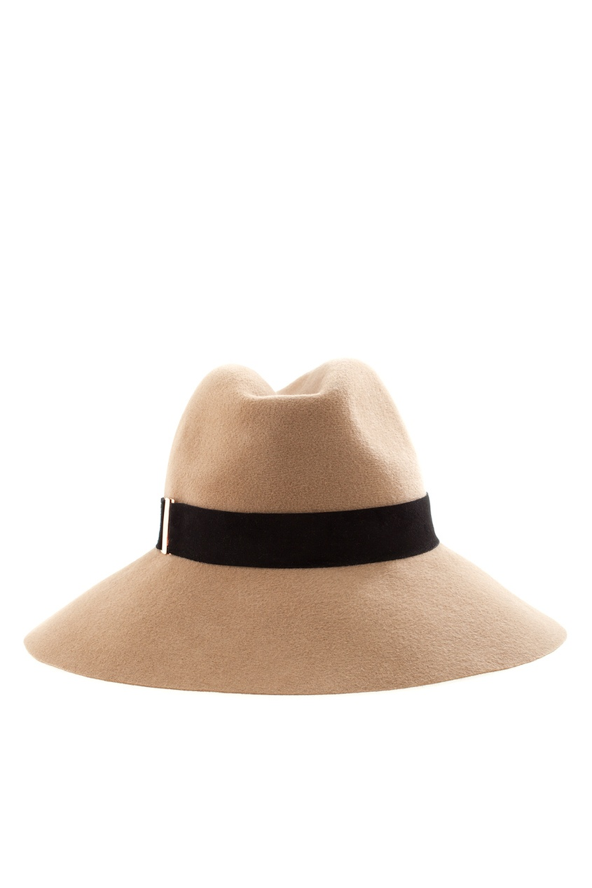 Шляпа Farrah