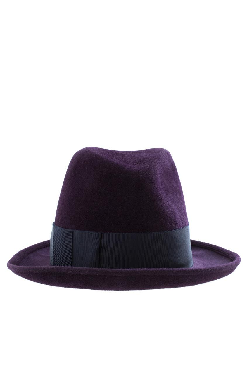 Шляпа Lisa