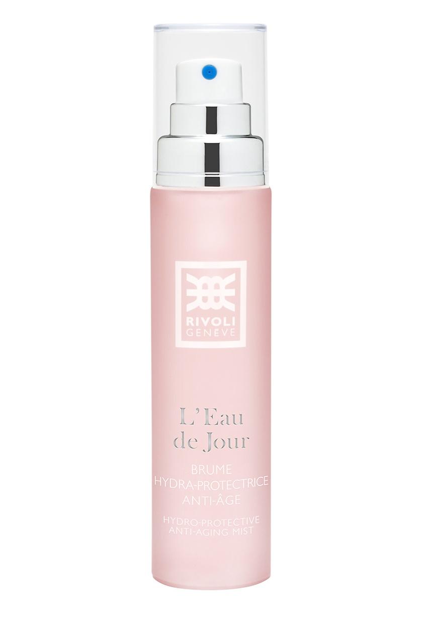Дневная дымка для лица L'Eau de Jour 50ml
