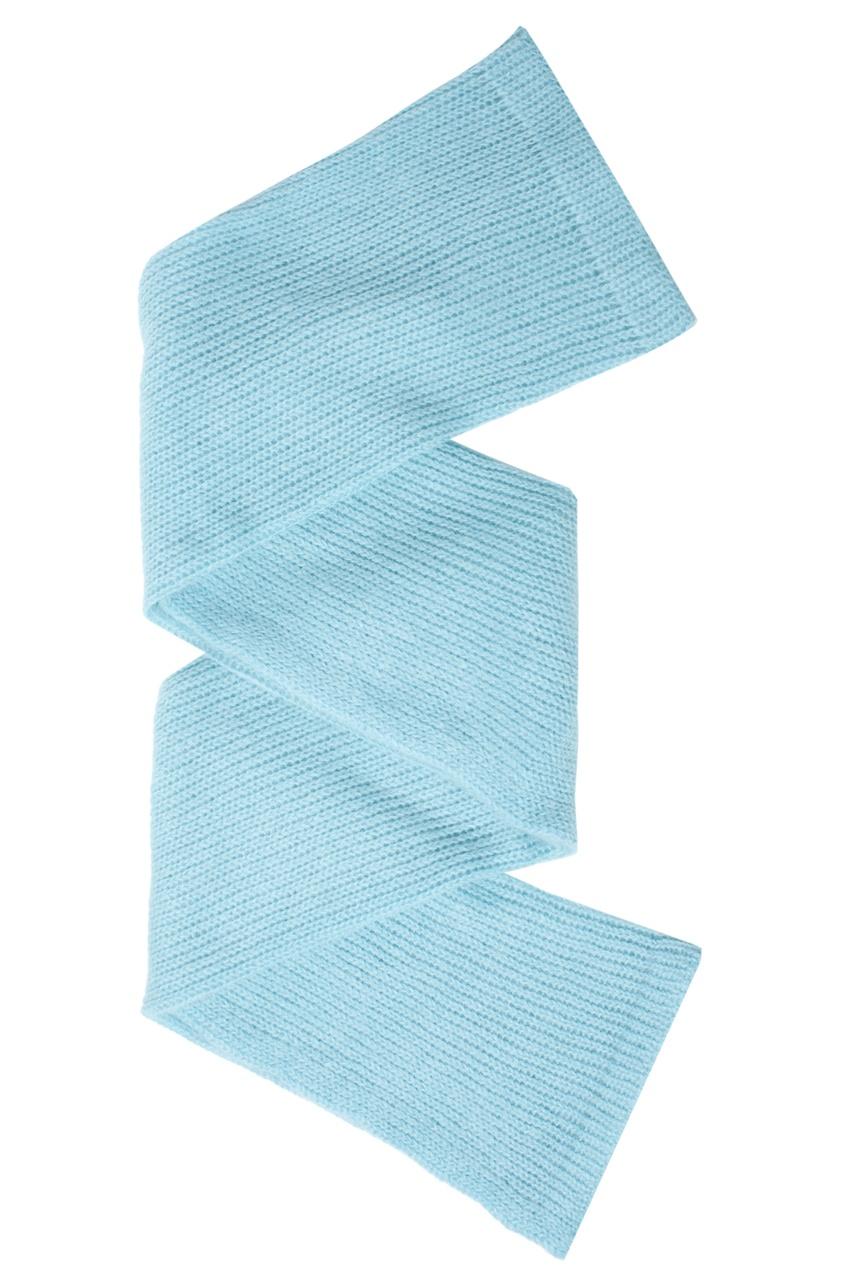 мохе-ровый-шарф
