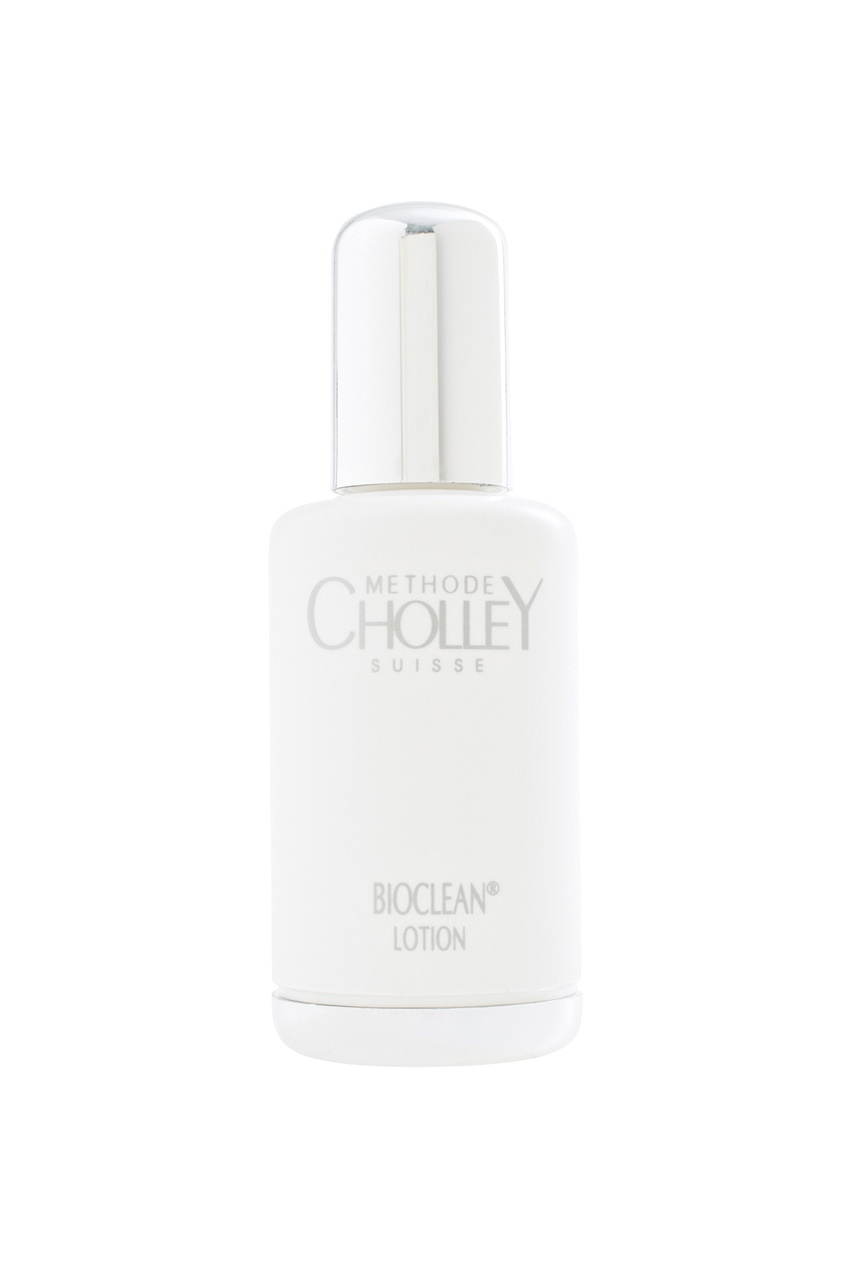 Methode Cholley Suisse Лосьон для лица Bioclean 200ml