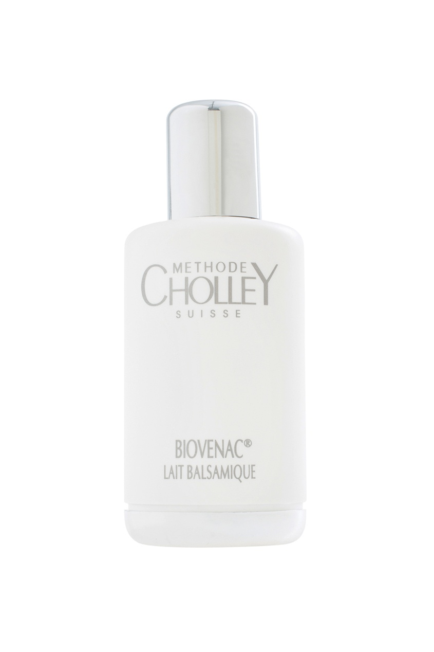 Methode Cholley Suisse �������������� ������� ��� ���� Biovenac 200ml