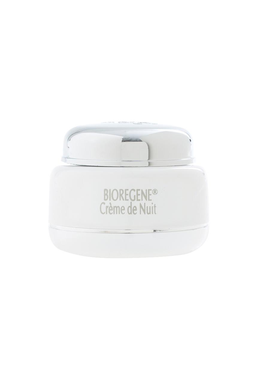Ночной крем для лица Bioregene 50ml