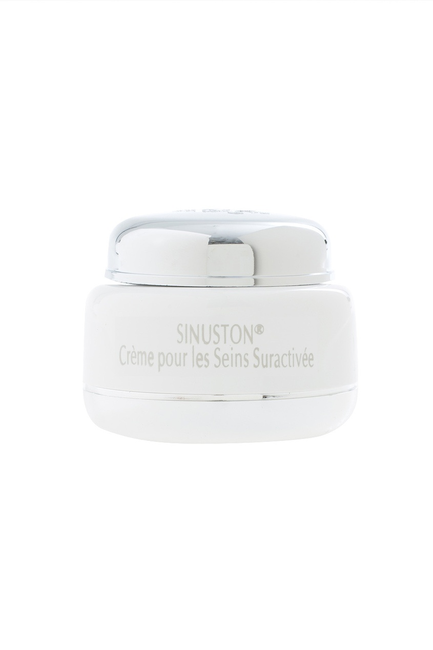 Methode Cholley Suisse Крем для бюста Sinuston 50ml methode cholley suisse эмульсия для тела biolaston 200ml